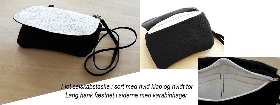 Taske_slider