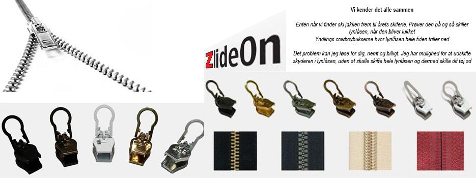 ZlideOn_slider